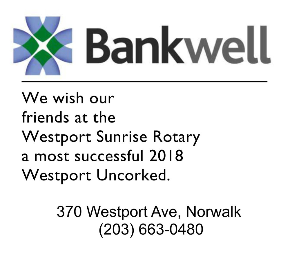 Bankwell Finished ad WU 2018.jpg