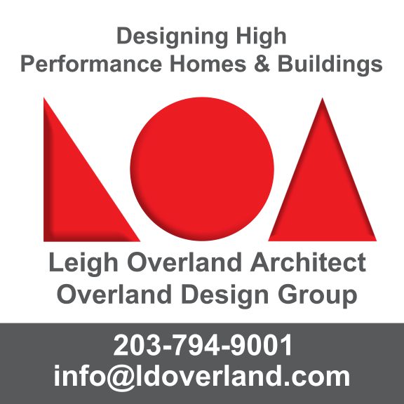 Overland FINAL Job Sign Design.jpg