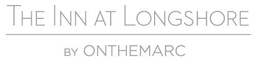 longshore-logo.png