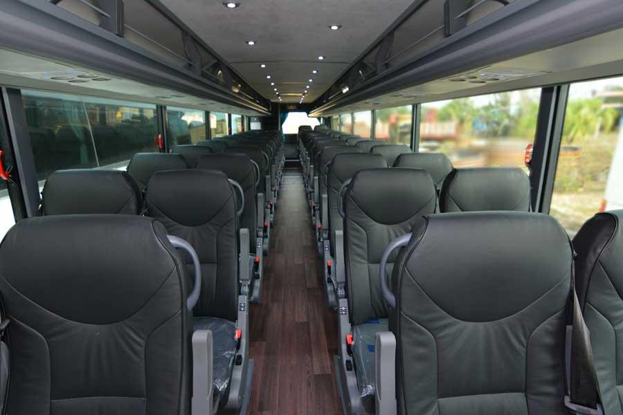 charter-bus-interior.jpg