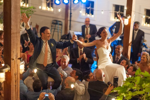 jewish-wedding-hora-chair-dance.jpg