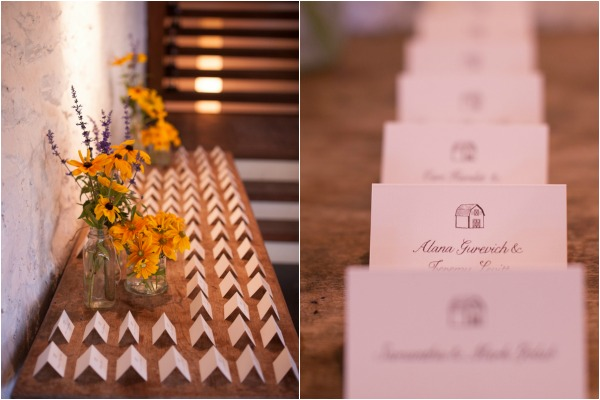 rustic-wedding-escort-cards.jpg