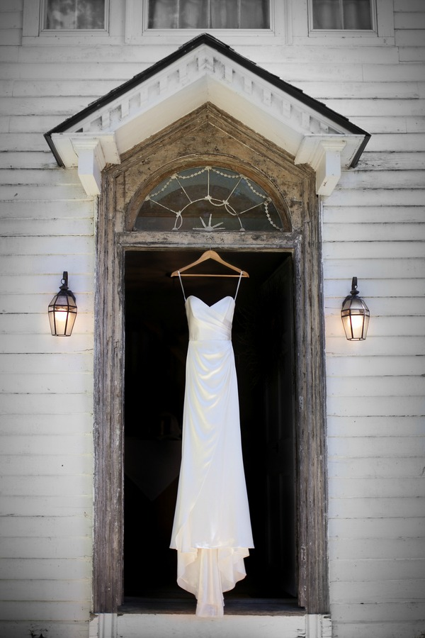 rustic-jewish-wedding-satin-dress.jpg
