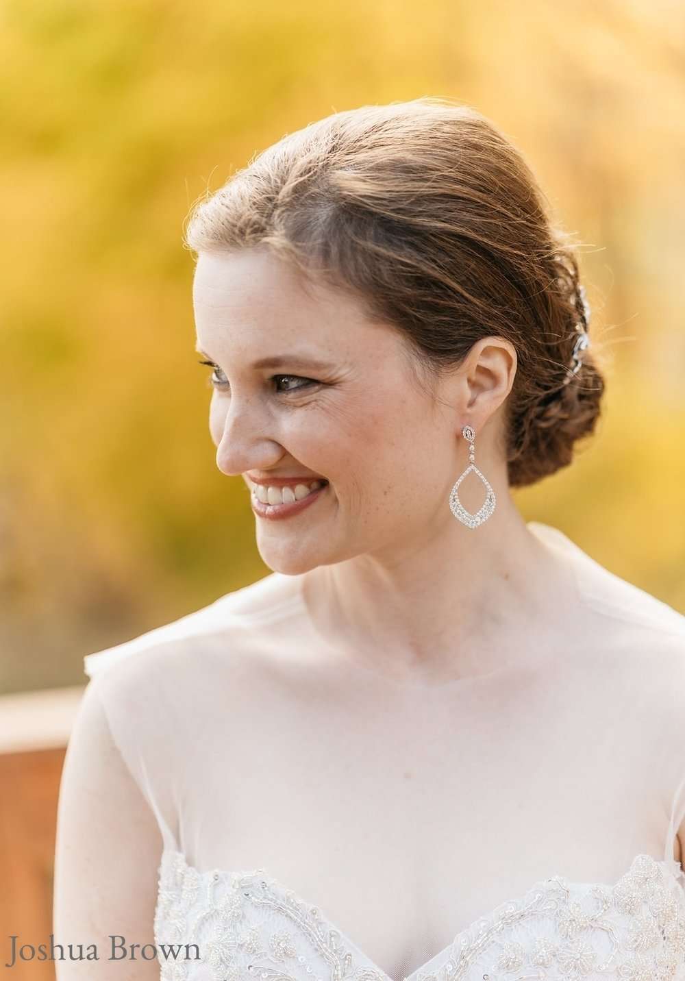 Courtney-Stuart-wedding_2015.jpg