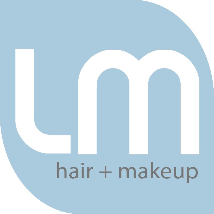 Bridal Hair & Makeup Team in Hudson NY