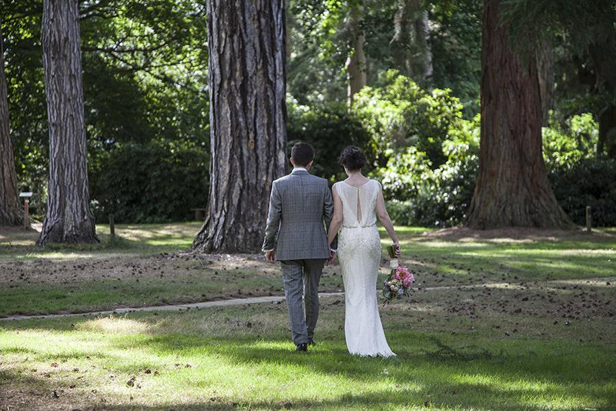 Arley arboretum wedding photographer.jpg