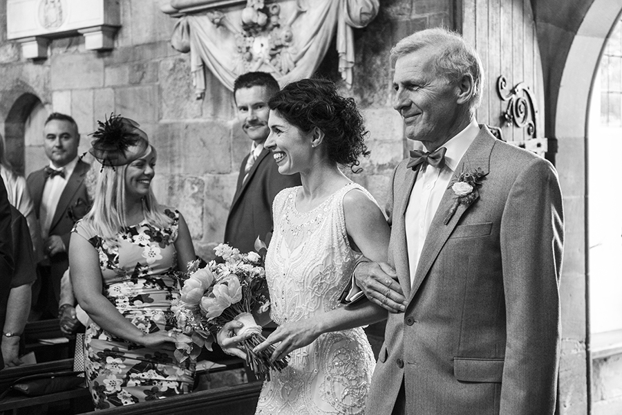 Arley wedding photography.jpg
