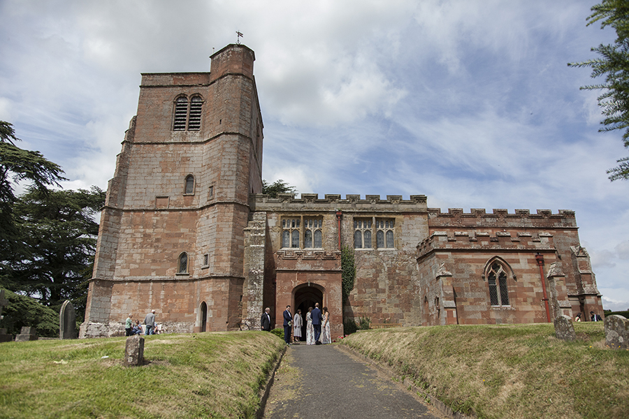 Arley church wedding photographer.jpg