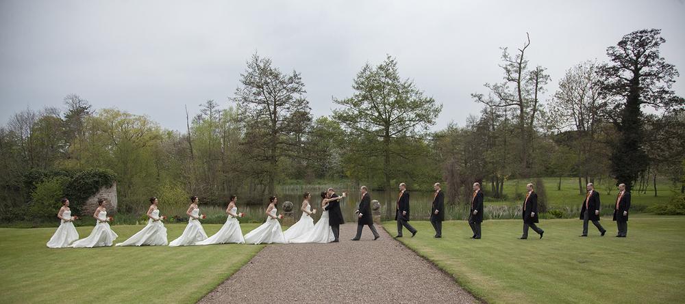 Grafton manor wedding photographer .jpg