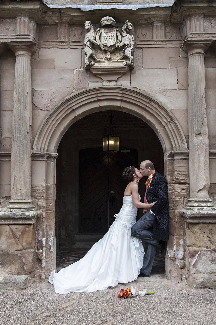 Grafton manor wedding photography  .jpg