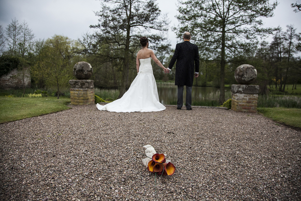 Grafton manor wedding photography.jpg