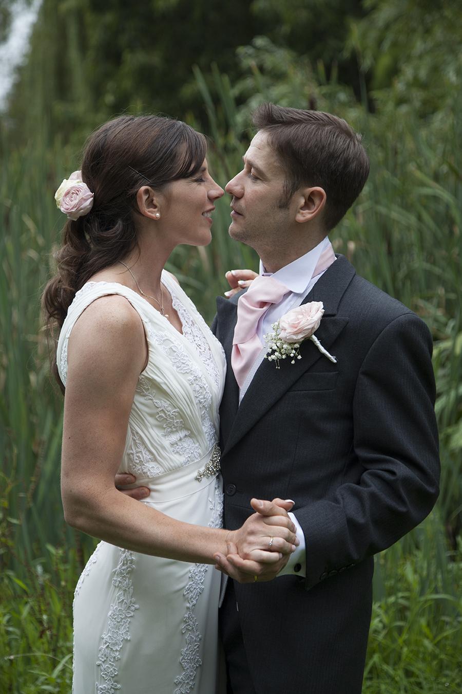sherbourne house wedding photographer  .jpg