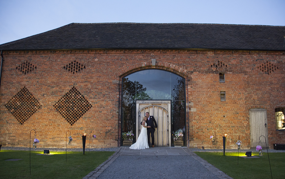 shustoke barns wedding photographer  .jpg