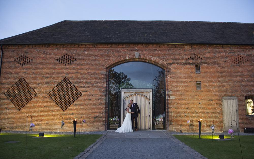 shustoke barns wedding photographer  .jpg