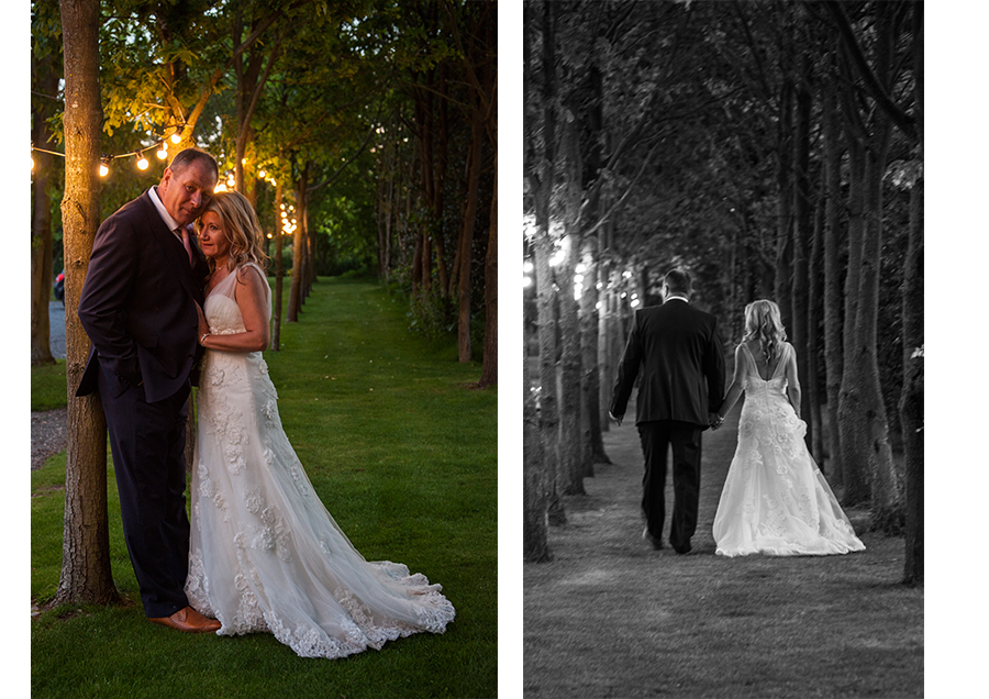 shustoke barns wedding photographer.jpg