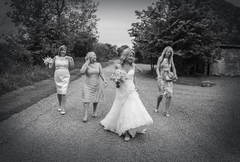 shustoke barns wedding photographer 2.jpg