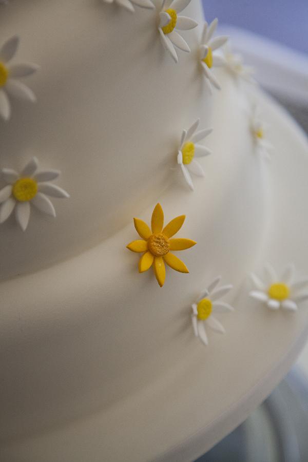 wedding cake photography solihull.jpg
