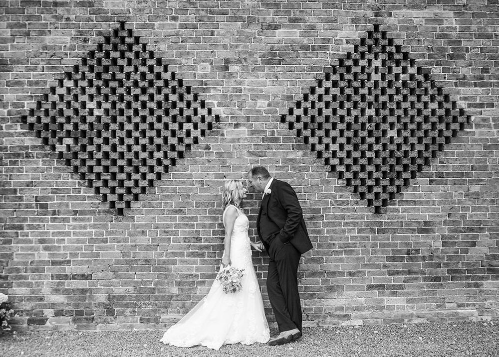 wedding  photographer shustoke barns.jpg