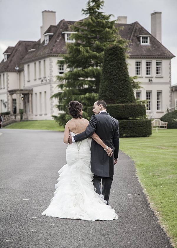 wedding photographer Brockencote Hall worcestershire.jpg