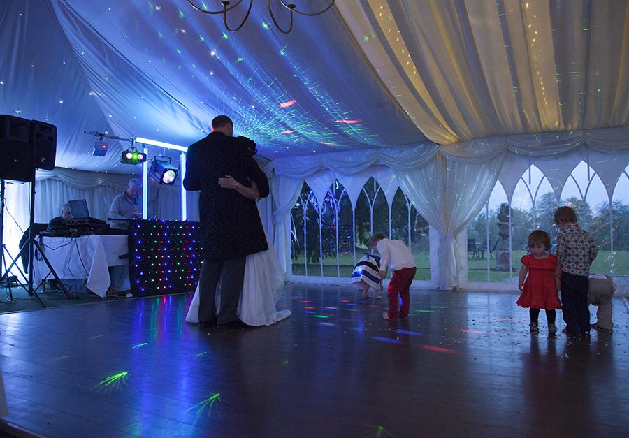 wedding photographer Bromsgrove 2.jpg