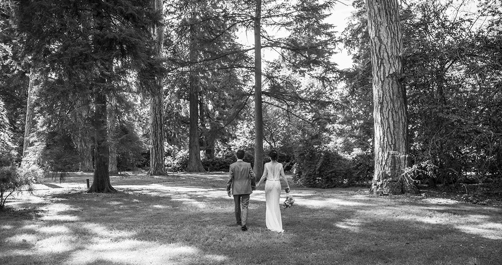 wedding photographer bromsgrove.jpg