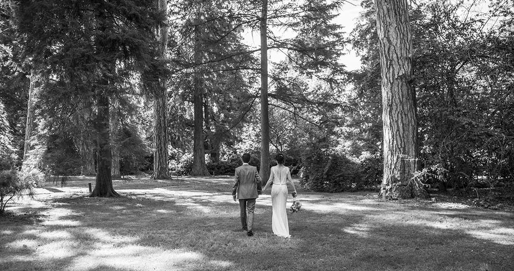 wedding photographer bromsgrove.jpg