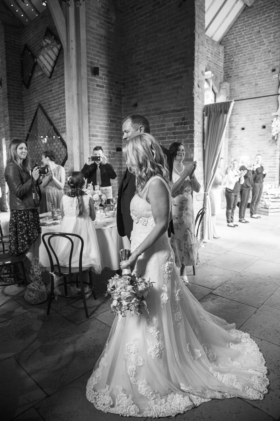 wedding photographer Hartlebury.jpg
