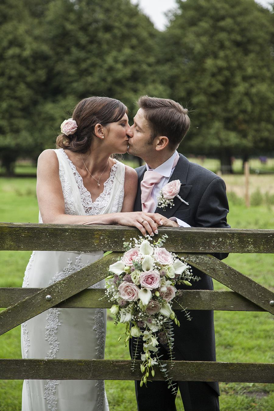 wedding photographer sherbourne park house  .jpg