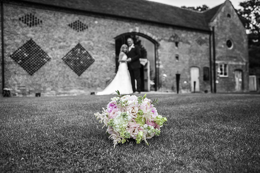 wedding photographer worcestershire.jpg