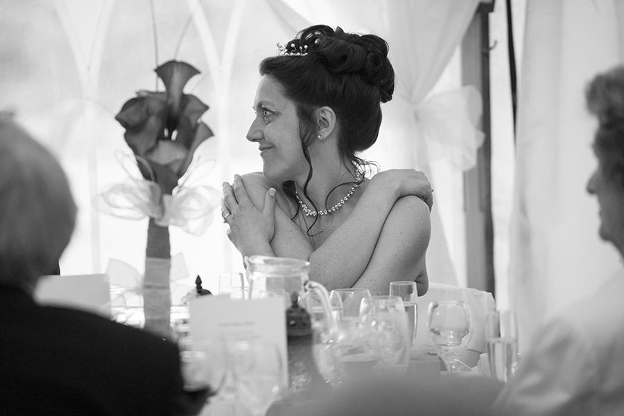 Wedding Photography Grafton Manor Bromsgrove.jpg