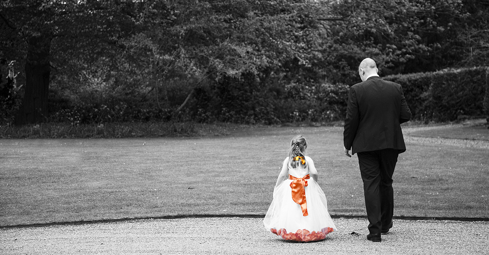 wedding photography Grafton Manor .jpg