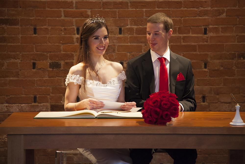 wedding photography red house barn .jpg