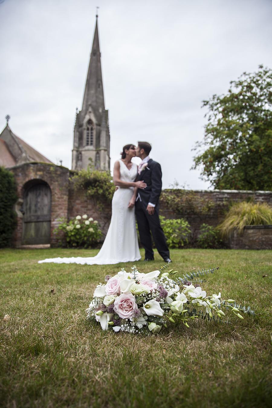 wedding photography solihull  .jpg