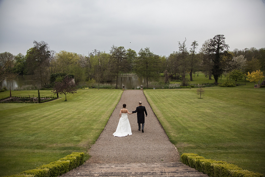 worcester wedding photographer.jpg