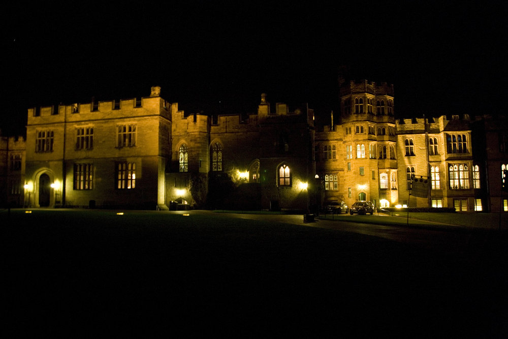 warwick castle wedding photography.jpg
