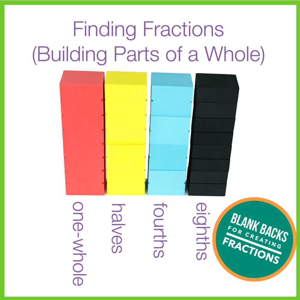 2nd grade fractions web.png