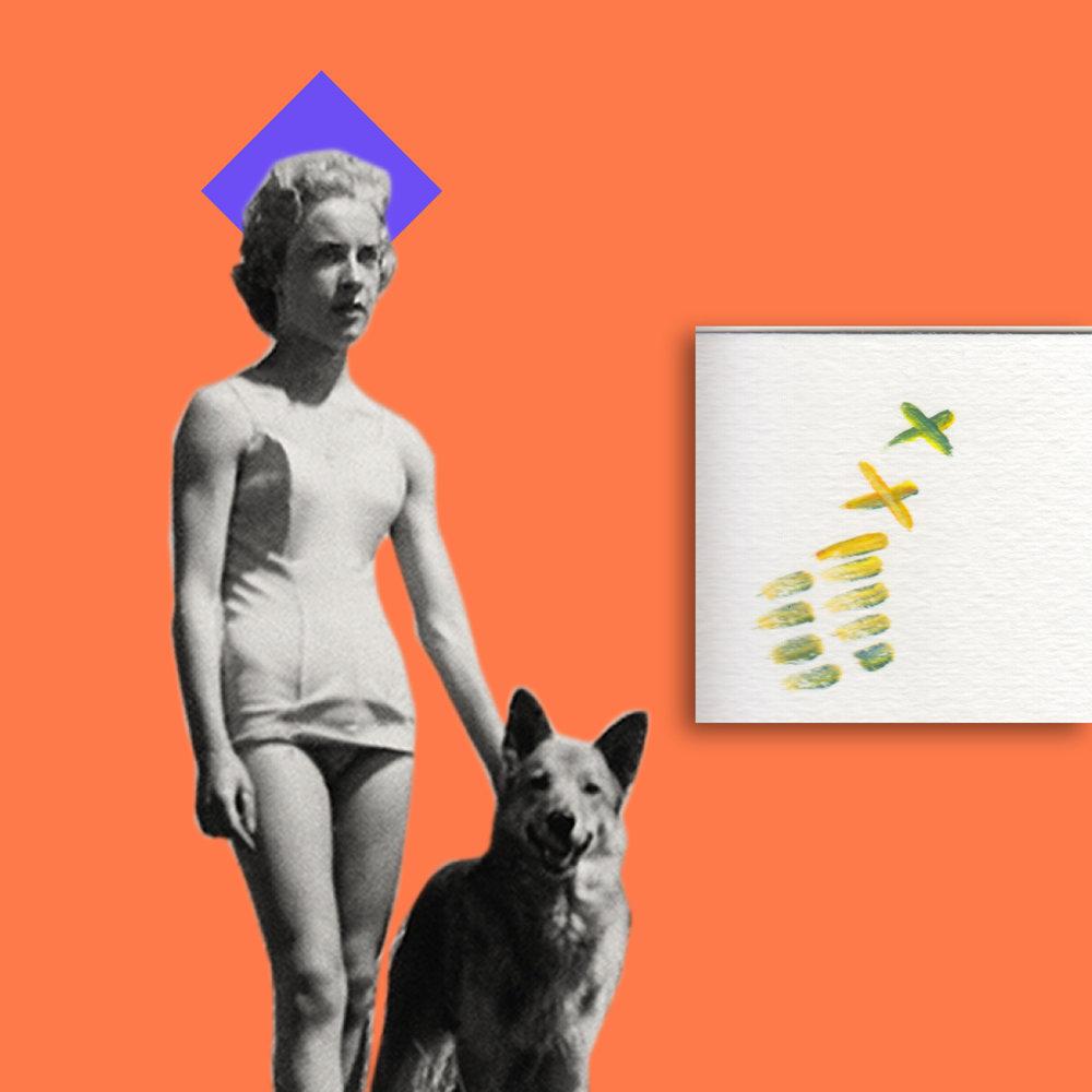 hcwhk-final-album-art.jpg