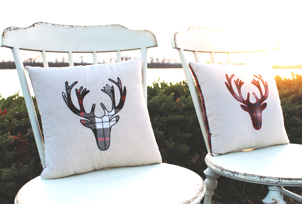 DeerPillows.jpg