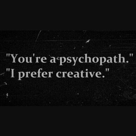 I really do 😅 but I've heard it both ways...