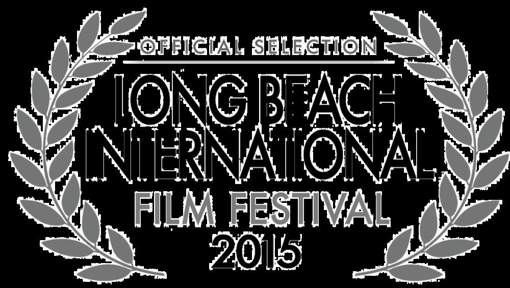 Long Beach International.png