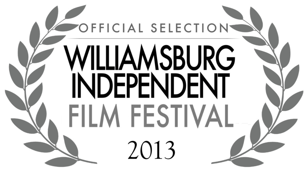 Williamsburg Independent Film Fest.png