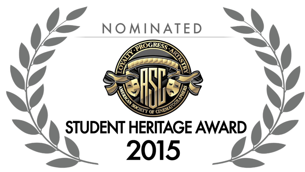 ASC Student Heritage Award.png