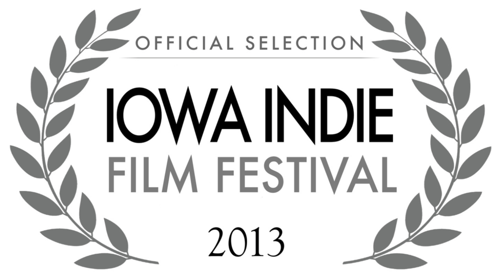 Iowa Indie Film Fest.png