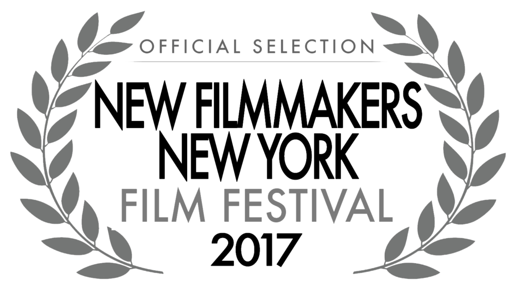 New Filmmakers New York copy.png