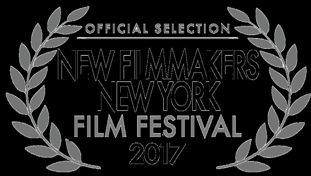 New Filmmakers New York copy.png