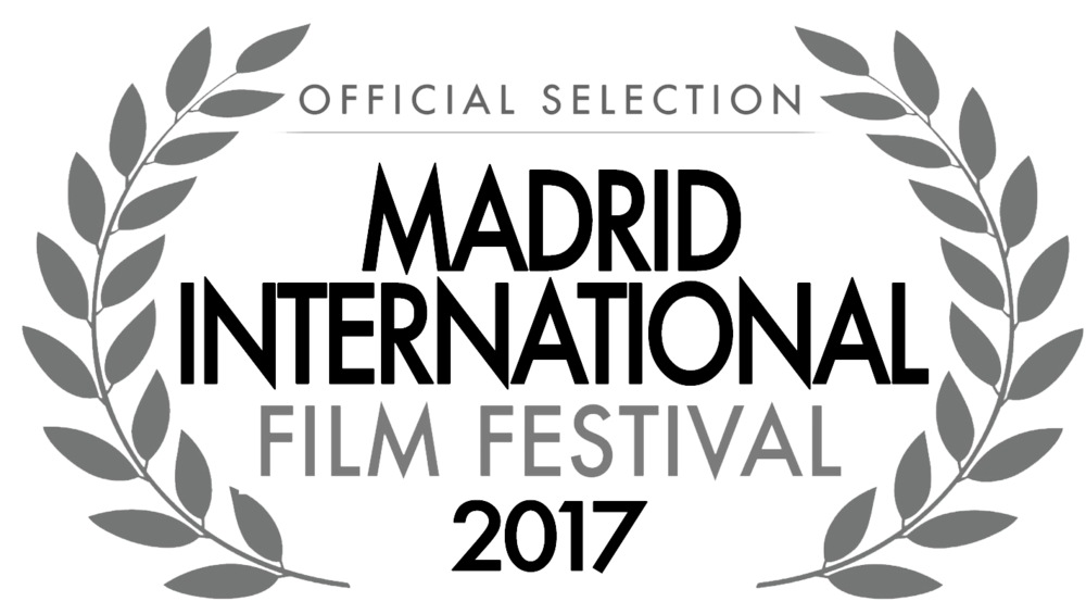 Madrid International copy.png