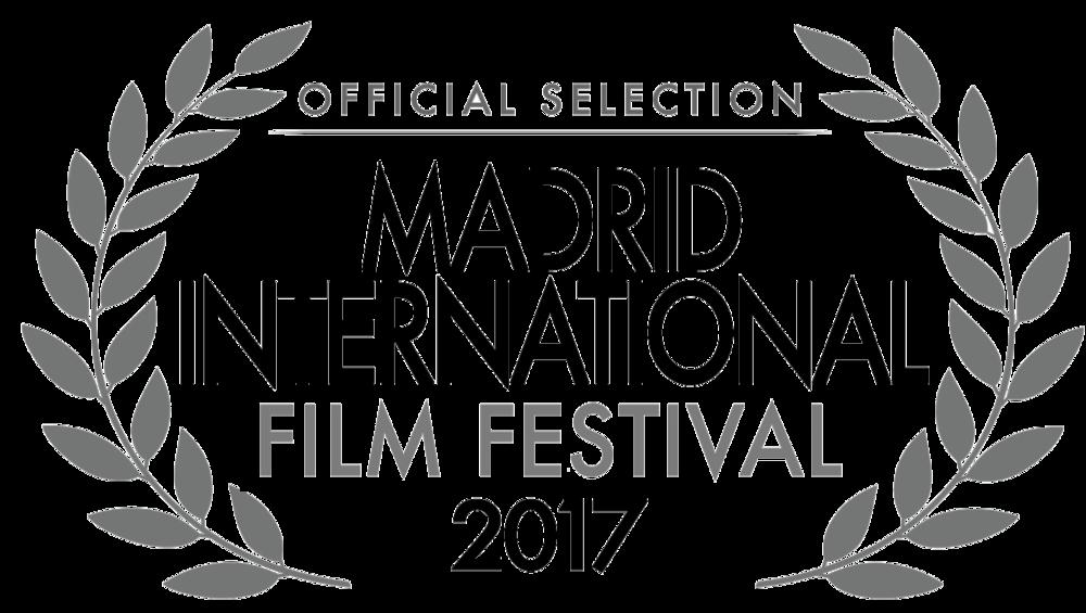 Madrid International copy.png