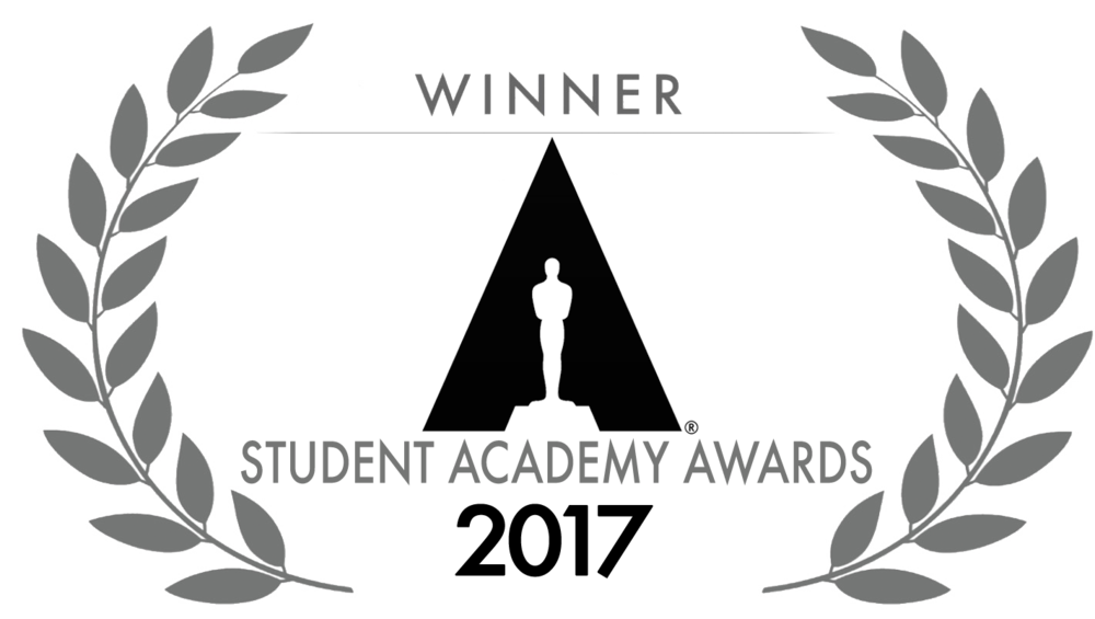 Student Academy.png