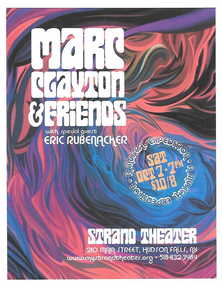 Marc Clayton Strand image poster.jpg