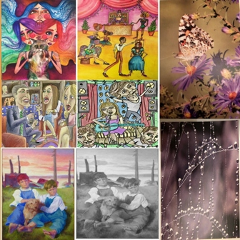 Artspace images.jpg
